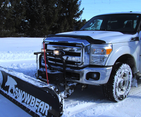 Snow Plow Buying Guide
