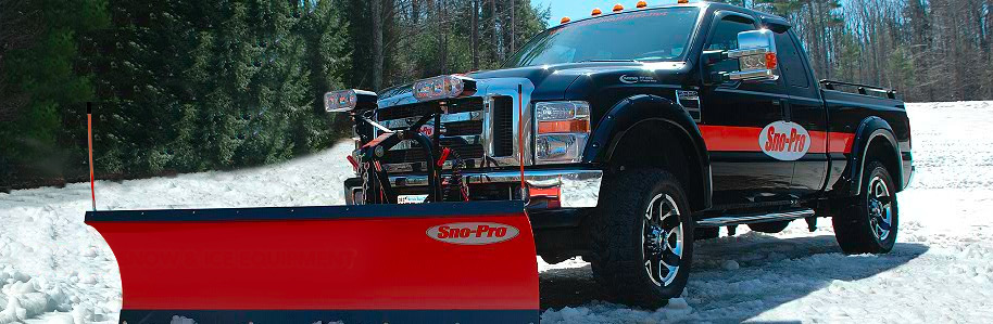 similiar curtis 3000 snow plow keywords curtis sno pro home pro 3000 snow plow