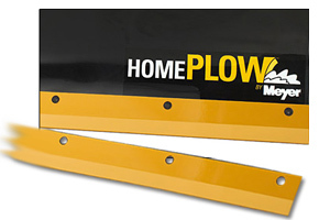 Meyer Home Plow Accessories