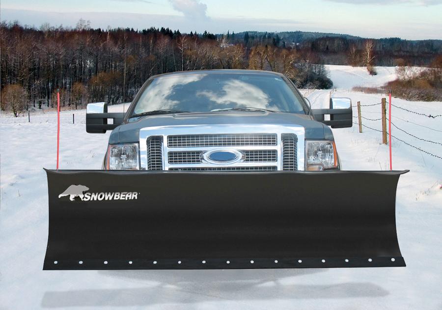 Snowbear Utility Trailer Wiring Diagram - Wiring Solutions