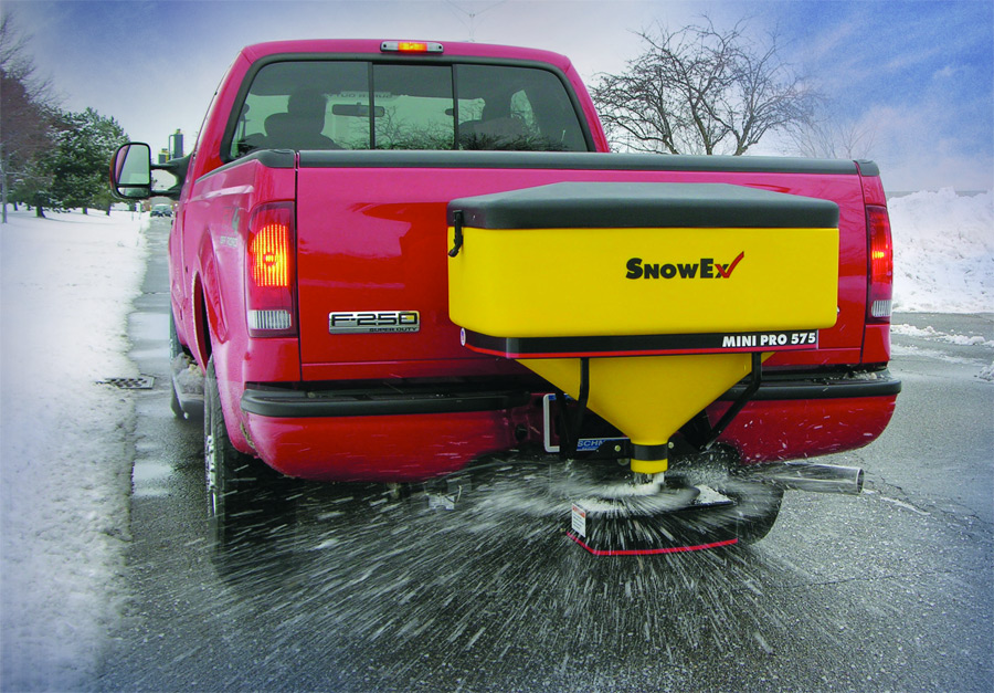 Top 5 Best Snow Spreaders